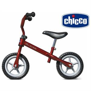 BICI CHICCO 1716