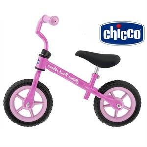BICI CHICCO 17161